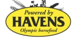 havensbutton