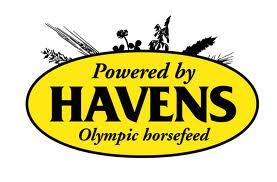 Havens